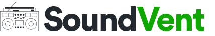 SoundVent